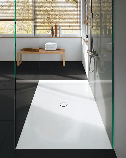 Hildebrandt Heizung Und Sanitar Gmbh Moderne Heiztechnik